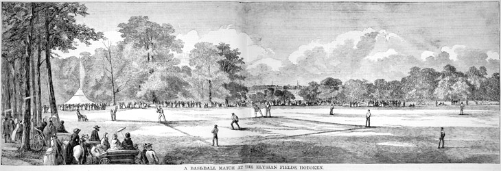 1859-elysian-fields-game.jpg