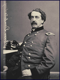 Despite the best attempts of A.G. Spalding to prove otherwise, Abner Doubleday did not invent baseball. Click to enlarge.