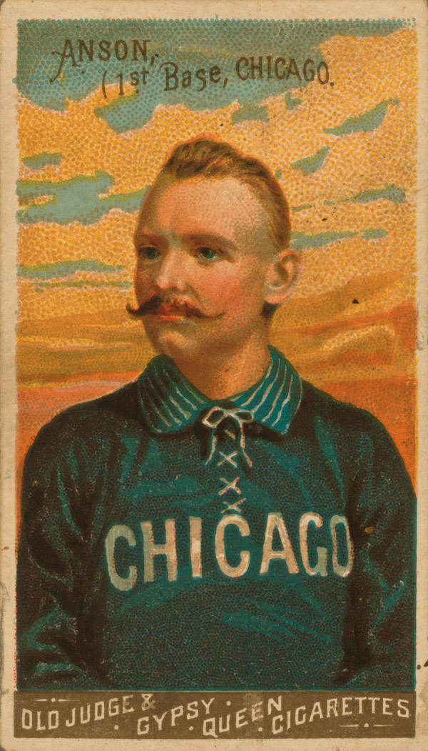 a history of baseball cards Buy and sell baseball, football, basketball, and hockey cards online with comc order from multiple sellers, but pay shipping one time find rookie cards, memorabilia, autographed cards, vintage, modern, and more on comc.