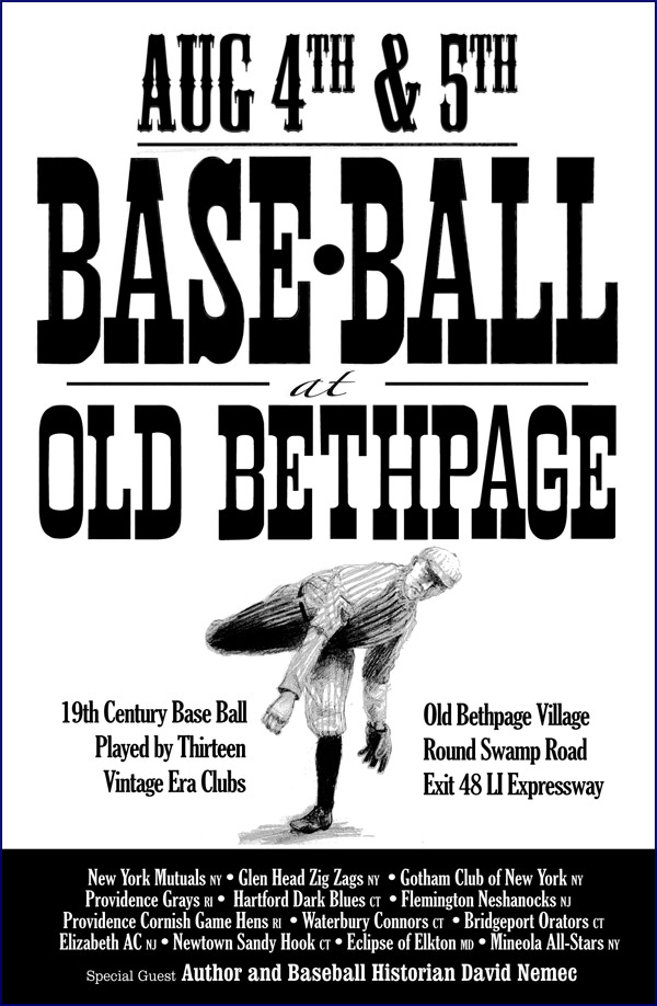 an introduction to the history of baseball in the 1998 in the united states Find out more about the history of george w bush bush worked in the texas oil industry and was an owner of the texas rangers baseball team before the following month, in response to the attacks, the united states invaded afghanistan in an attempt to overthrow the.