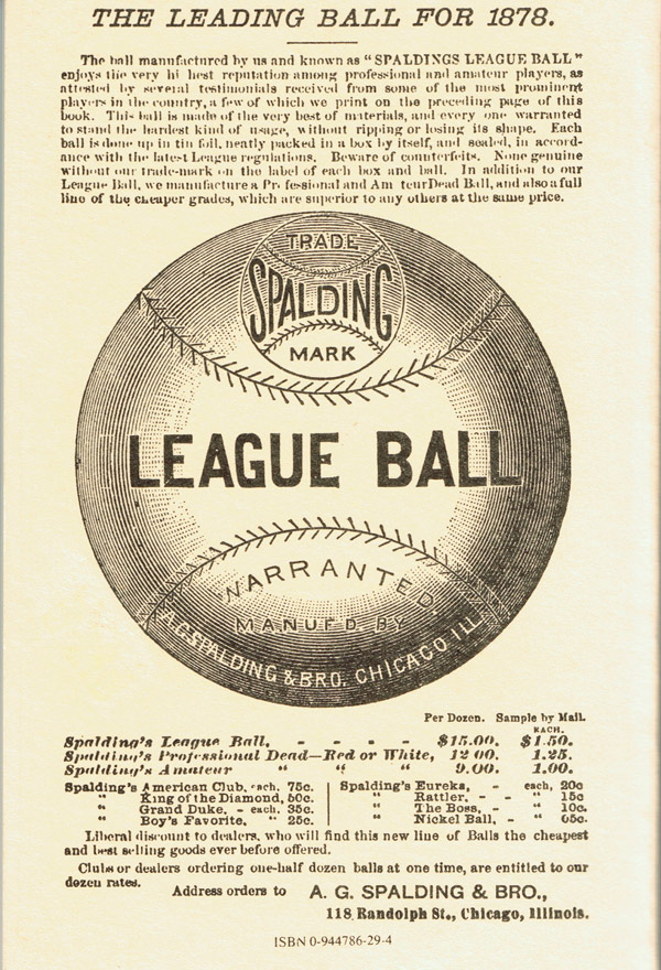 Official national league baseball hookup guide